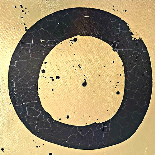 100 Enso project 85/100