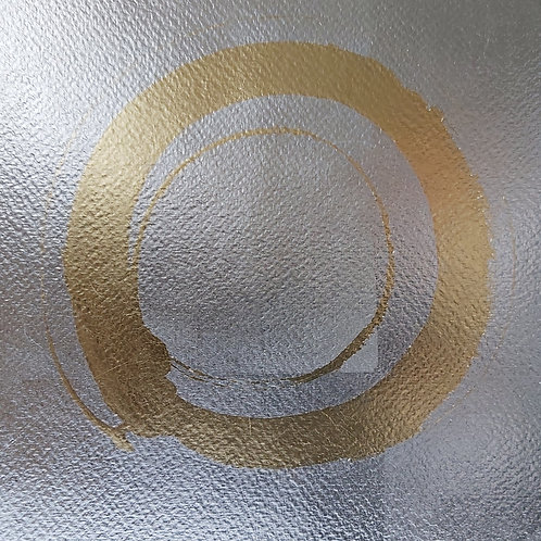 100 Enso project 97/100