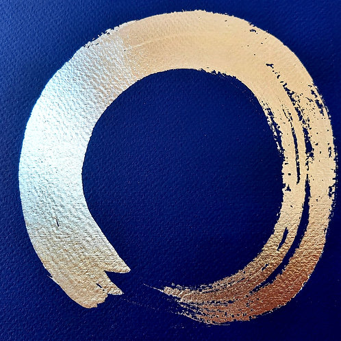 100 Enso project 49/100