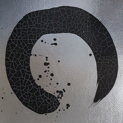 100 Enso project 78/100