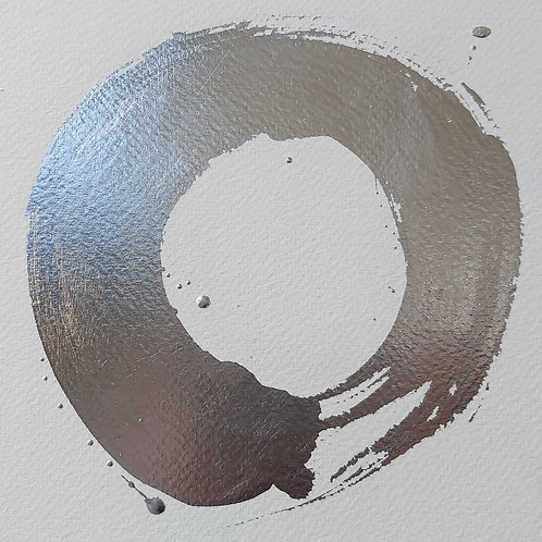100 Enso project 68/100
