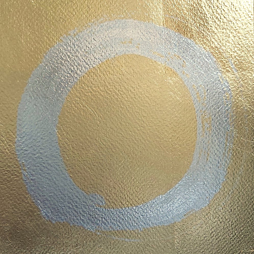 100 Enso project 91/100