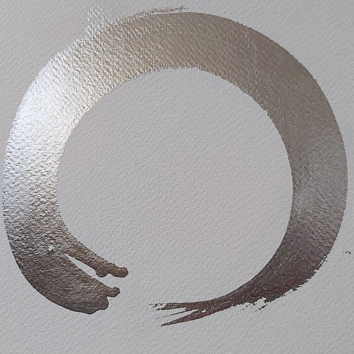 100 Enso project 73/100