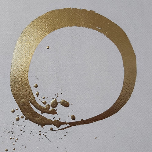 100 Enso project 59/100