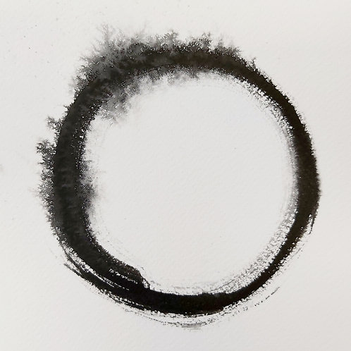 100 Enso project 15/100