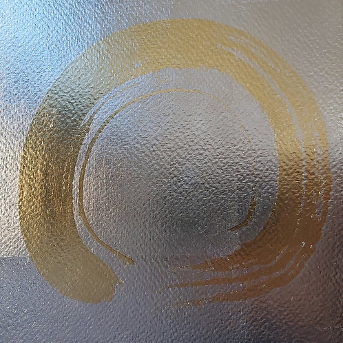 100 Enso project 94/100
