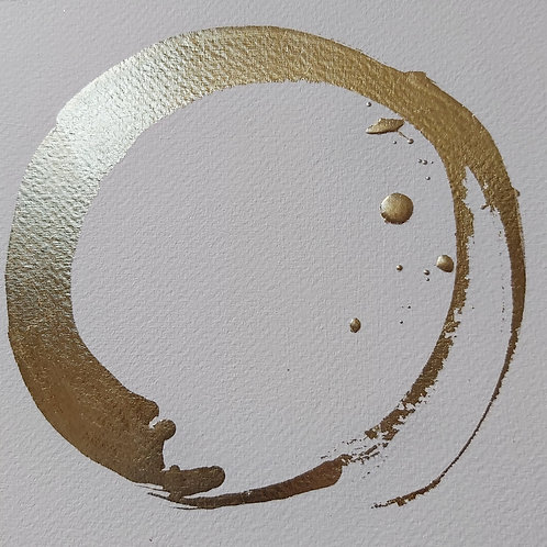100 Enso project 65/100