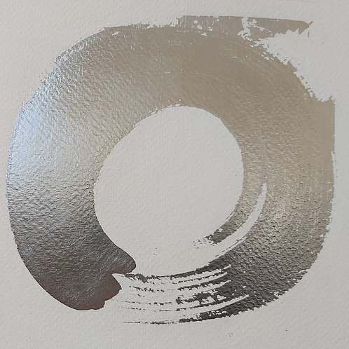 100 Enso project 71/100