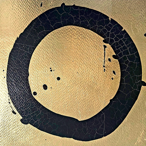 100 Enso project 83/100