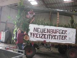 Umzug_Neuenburg_2015_22