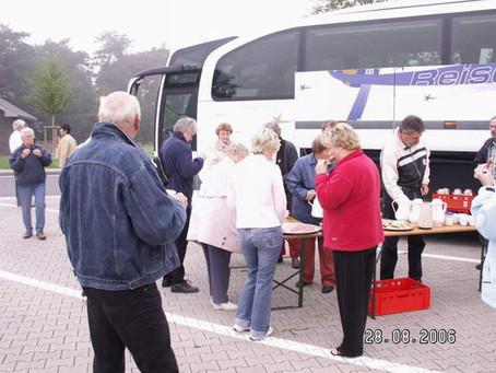 Veltins-Tour 2006