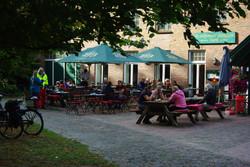 Klosterhof zu Jührden