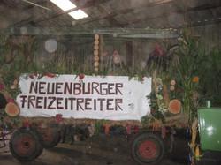 Umzug_Neuenburg_2015_24