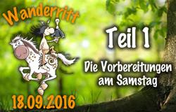 Fotogalerie_Wanderritt2016_Samstag
