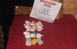 Weihnachtsmarkt32