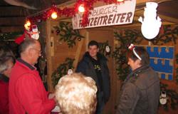 Weihnachtsmarkt34