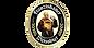 franziskaner-weissbier-logo.png