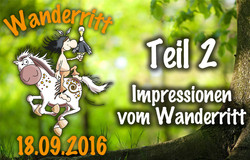 Fotogalerie_Wanderritt2016_Sonntag
