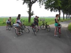 Fahrradtour_Juehrdenerfeld_2015_22