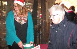 Weihnachtsmarkt22