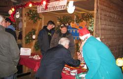 Weihnachtsmarkt37