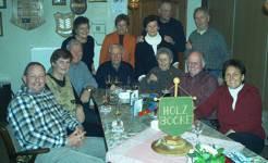 30 Jahre im Büppeler Krug
