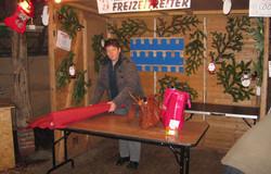 Weihnachtsmarkt06