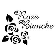 Rose Bianche ® di Luisa