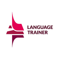 EZ Language Trainer