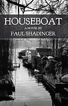 Houseboat book cover