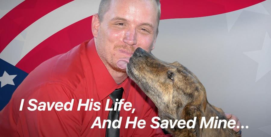 Pups4Patriots - American Humane Society