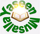 YM_Logo_edited_edited.jpg