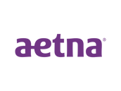 aetna-1-logo.png
