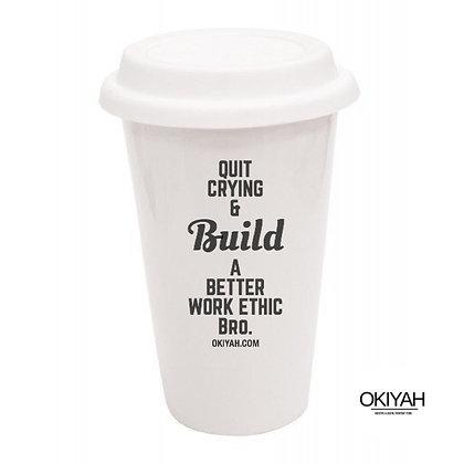 Mojo Mug | Style No. 2
