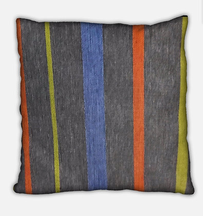 CUBE | PILLOW COVER