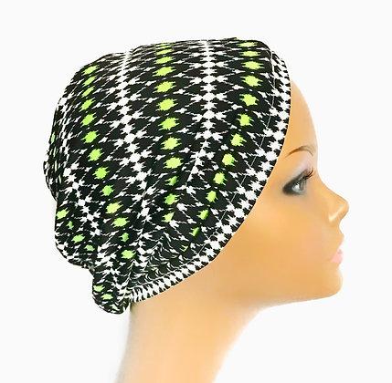 KEISHA | HAIR WRAP