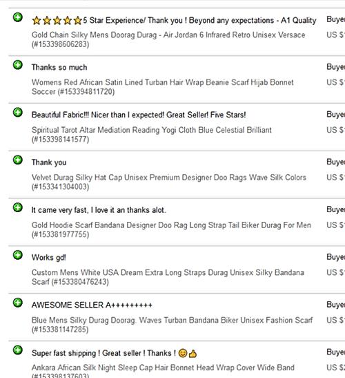 Ebay Rating OKIYAH 2.png