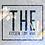 Thumbnail: THE KITCHEN SINK MMK