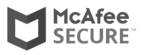 mcafee_edited.png