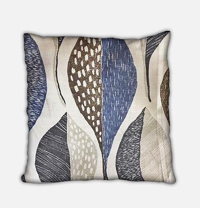 AUTUMN | PILLOW COVER