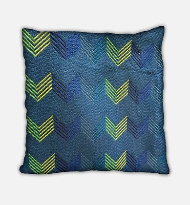 BOW n' ARROWS | PILLOW COVER