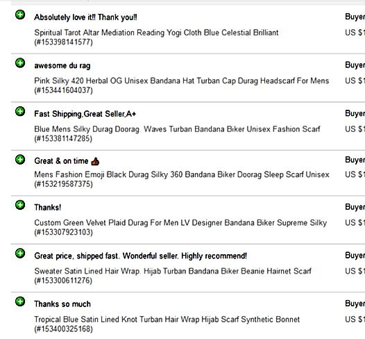 Ebay Rating OKIYAH 1.png
