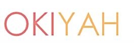 OKIYAH Logo .png