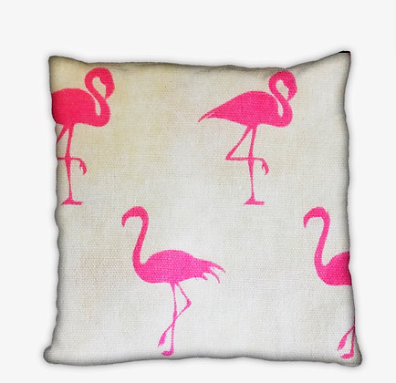 FLORIDA | PILLOW COVER