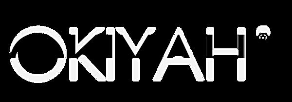 OKIYAHB2.png