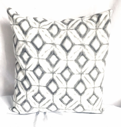 DIAMONDS | PILLOW COVER