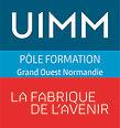 Pôle_Formation-Grand_Ouest_Normandie-Cmj