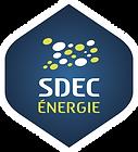 sdec-energie.png