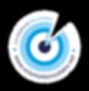 logo orientation RVB_Plan de travail 1 c