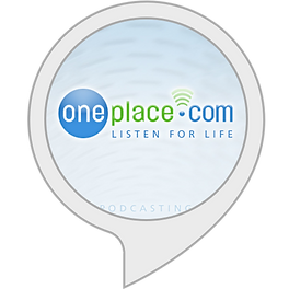 one place logo.png